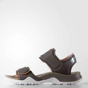 a7d26834c Adidas by Stella McCartney Shoes - adidas by Stella McCartney Hikara  Scandals